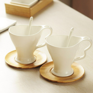 240ml-european-zakka-white-ceramic-font-b-couple-b-font-font-b-mug-b-font-with