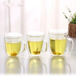 Double-Layer-Heat-Resistant-Milk-Tea-font-b-Glass-b-font-font-b-Cup-b-font