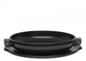 Набор для пирога «Татен» 30 см
