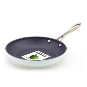 Сковорода круглая, 24 см