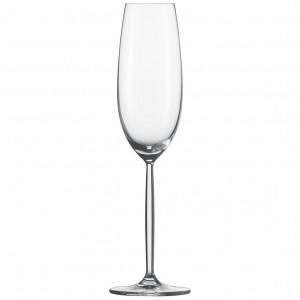 Бокал для шампанского, 0,219 л