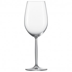Бокал для красного вина (bordeaux), 0,591 л