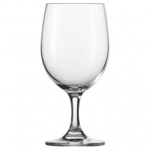 Бокал для красного вина, воды, 0,385 л