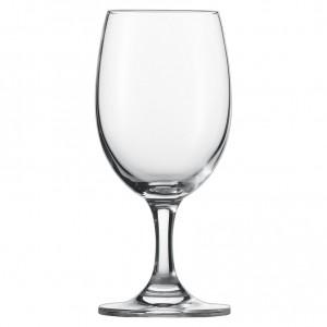 Бокал для вина, 0,227 л