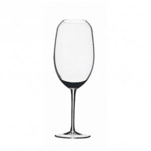 Бокал для белого вина, 0,6 л