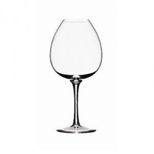 Бокал для красного вина, 0,58 л