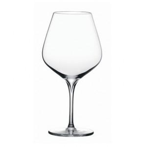 Набор бокалов для вина (merlot),4 шт, 0,4 л