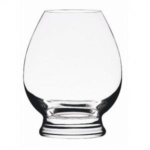 Набор бокалов для виски,2 шт, 0,5 л