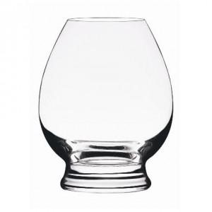 Набор бокалов для виски,2 шт, 0,35 л
