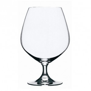 Набор бокалов для коньяка,2 шт, 0,56 л