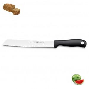 Нож для хлеба, 20 cм