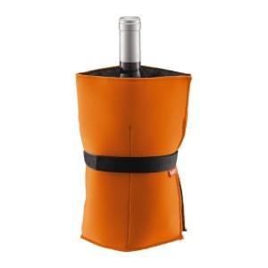 Охладитель для бутылки с гелем