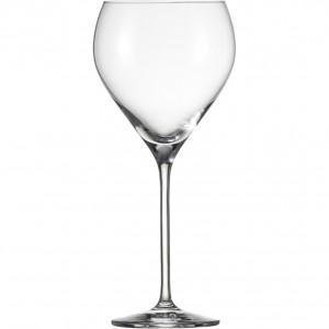 Бокал для красного вина Burgundy 0,51 л