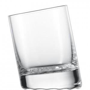 Cтакан для виски 0,155 л