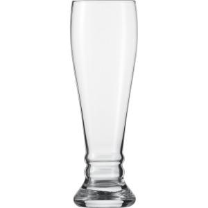 Бокал для пива 0,5 л