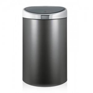 Мусорный бак Touch Bin®, 40 л
