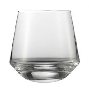 Набор стаканов, 2 шт, 0,396 л
