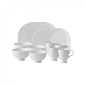 Набор столовой посуды, 16 пр см