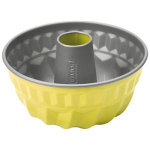 Форма для кекса, 22 см