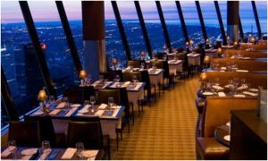 360-The-Restaurant-at-the-CN-Towe-Ontario-Canada