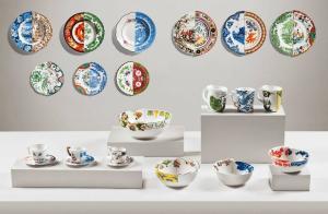 Как выбрать и купить столовую посуду и приборы