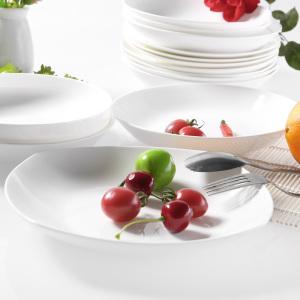 2015-новый-7-дюймов-европейский-пищевой-чистый-белый-костяной-фарфор-посуда-супа-блюдо