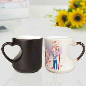 2015-Personality-Logo-Gift-Custom-Creativity-Couples-Love-To-Cup-DIY-Magic-Cup-font-b-Ceramic