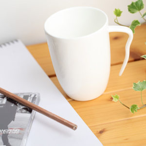 360ml-white-handmade-creative-bone-china-mugs-high-end-white-cermic-coffee-cup-with-special-handle