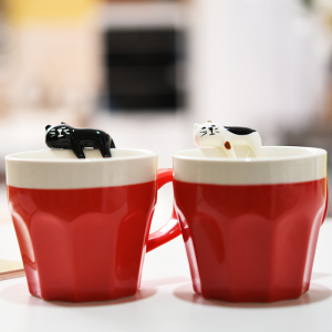 3D-cat-mugs-ceramic-milk-font-b-cup-b-font-font-b-Family-b-font-leisure