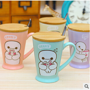 Cartoon-Baymax-Big-Hero-6-color-ceramic-Mugs-cup-with-lid-and-spoon-birthday-gifts-child.jpg_640x640